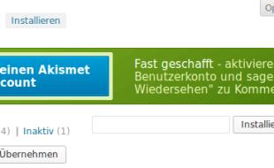 akismet-datenschutzhinweis-1